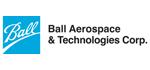 Ball Aerospace and Technologies Corporation