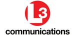 L3 Communications